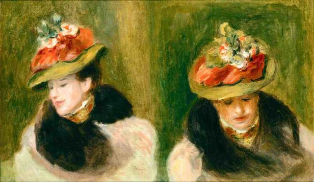 Renoir_-_Portrait_de_Jeanne_Baudot-1