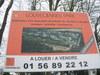 Louveciennespark