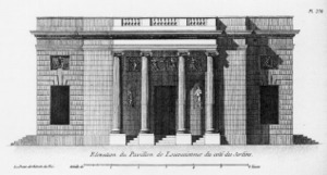 Pavillon_louveciennes__1__elevation_ct_j